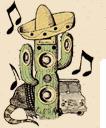Sombrero Sound Company